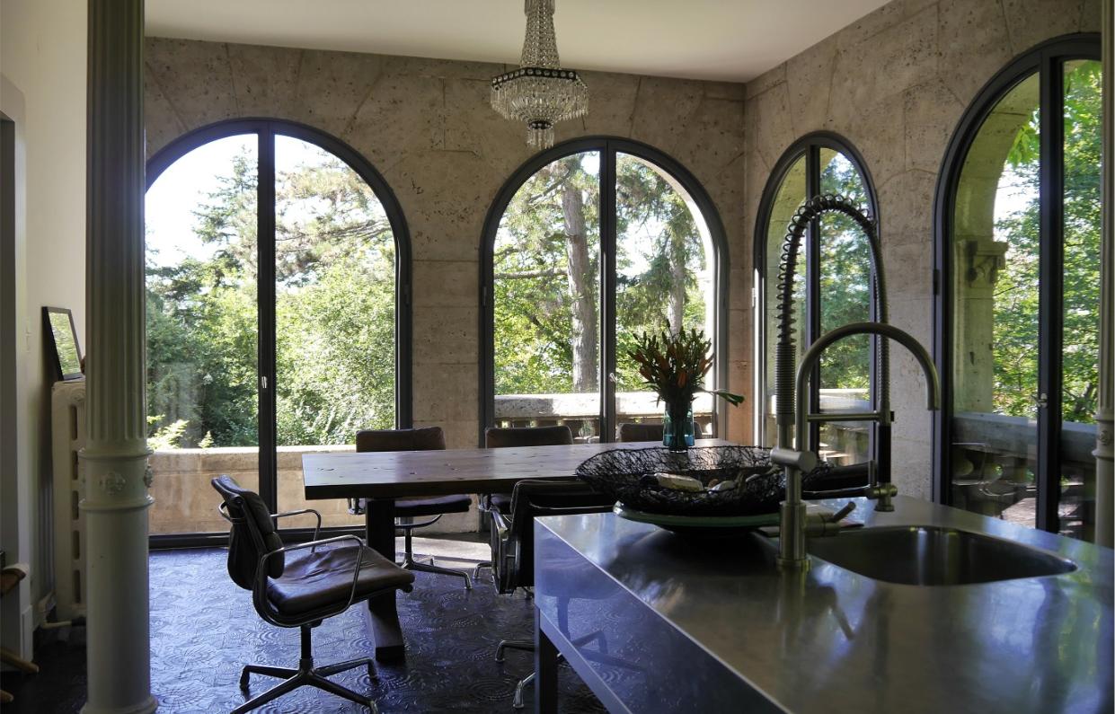 panke immobilien. Black Bedroom Furniture Sets. Home Design Ideas
